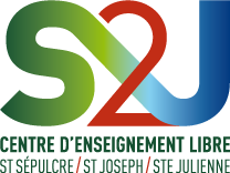 S2J, Centre d'enseignement libre Saint Sépulcre / Saint Joseph / Sainte Julienne