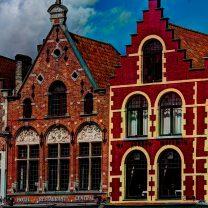 S2J - Bruges