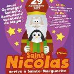 S2J Saint-Nicolas