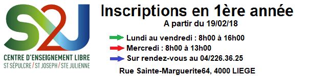 Inscriptions facebook