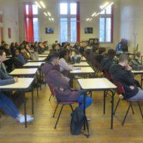 S2J Education citoyenneté