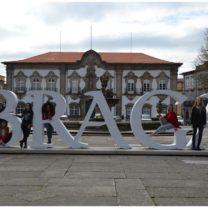 S2J Erasmus Portugal