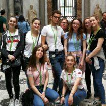 S2J Rome