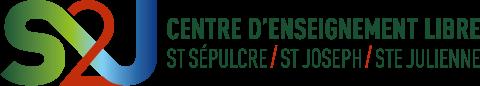 Logo de S2J